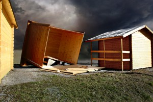 Billighäuser, Thema Bauweise